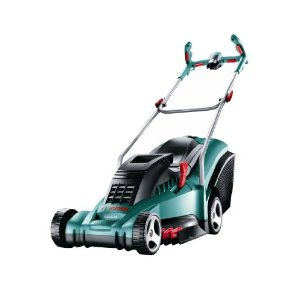 garden tools electric lawnmowers trimmers strimmers wheelbarrows. Black Bedroom Furniture Sets. Home Design Ideas